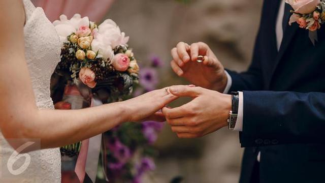 Unduh 88 Koleksi Gambar Hati Untuk Pernikahan Keren Gratis