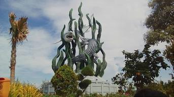 Bayar PBB di Surabaya Kini bisa Online, Begini Caranya