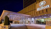 Hotel Hilton (ubergizmo.com)