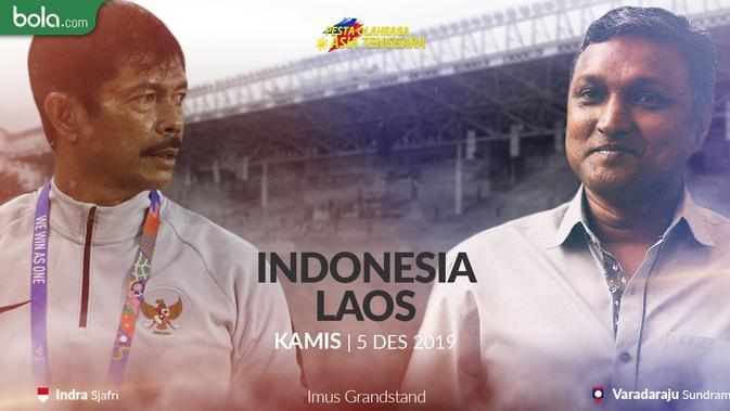 Berita Sepak Bola SEA Games 2019 Terbaru - Kabar Terbaru ...