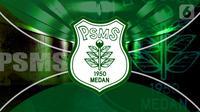 PSMS (Liputan6.com/Abdillah)