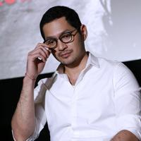 Preskon film Ruqyah (Nurwahyunan/bintang.com)