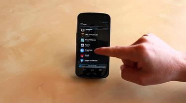 4 Cara Ampuh Agar Anda Tidak Kecanduan Smartphone 2