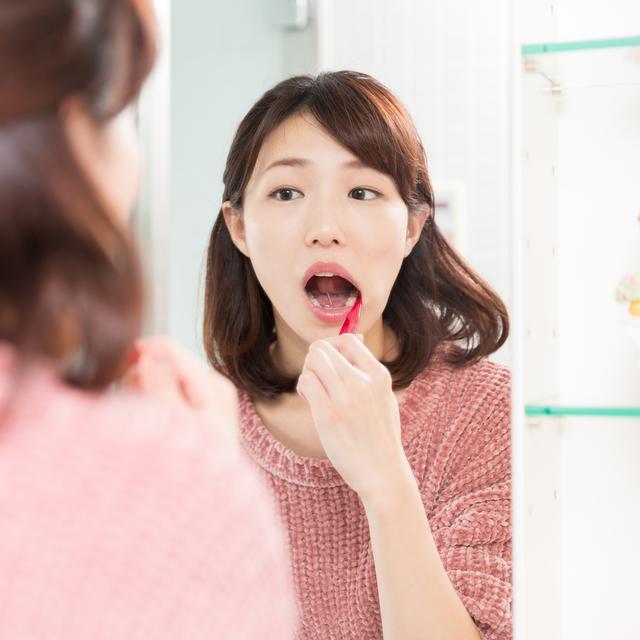 Cara Menyembuhkan Sakit Gigi Secara Alami Dengan Cepat Dan Ampuh Tanpa Obat Lifestyle Fimela Com