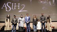 """Film """"Asih 2"""" (Foto: Istimewa)"""