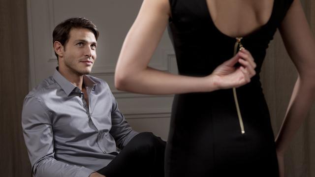 5 Alasan Wanita Kecanduan Seks - Health Liputan6.com