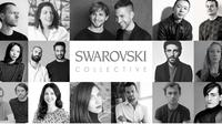 Swarovski Collective Designers 2015
