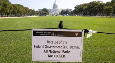 us-shutdown-131005a.jpg