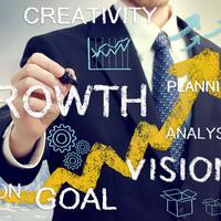 Bisnismu sulit berkembang? Mungkin karena produkmu tidak memberikan solusi bagi banyak orang.