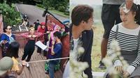 Segera Tayang Perdana, Ini 6 Foto di Balik Layar Mini Seri Cinta Nikita (sumber: Instagram.com/cintanikita.sinemart)