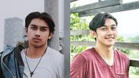 Jarang Tersorot, Ini 6 Potret Yabes Yosia Adik Bungsu Caesar Hito (sumber: Instagram.com/yabesyosia dan Instagram.com/hitocaesar)