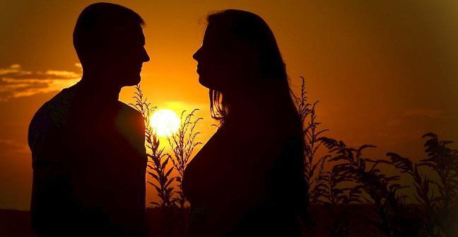 Sosok yang romantis/copyright pexels.com