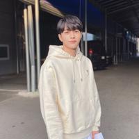 Kim Myung Soo/dok. Instagram @kim_msl