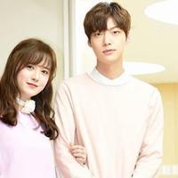 Perceraian Goo Hyesun dan Ahn Jaehyun hebohkan publik dan penggemar. (Sumber: Instagram/@kenh14official)