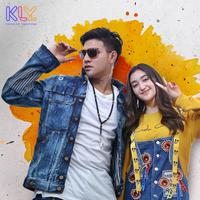 Ammar Zoni dan Ranty Maria (Foto: Bintang Pictures/Desain: Muhammad Iqbal Nurfajri/Bintang.com)
