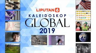 Kaleidoskop Global 2019