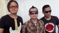 Kin Aulia dari The Fly berharap ajang Jakarta Music Festival 2014 kembali di adakan tahun depan dan mengundang musisi mancanegara.