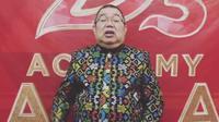 Komposer asal Malaysia, Ngah Suhaimi [foto: instagram/pakngahsuhaimi]