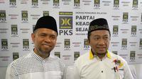 Ketua DPP PKS, Tifatul Sembiring, Salman dipilih karena memiliki komitmen moral yang lebih tinggi. Hal ini tidak terlepas dari rekam jejak 3 Wali Kota Medan sebelumnya bermasalah dengan hukum.
