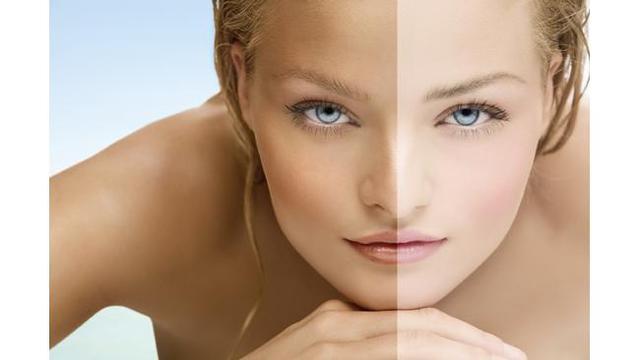 Cara Memperbaiki Warna Kulit akibat Gagal Self-tanning - Fashion & Beauty  Liputan6.com