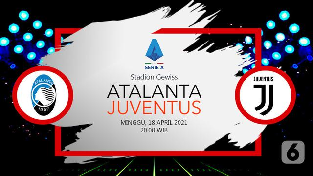 atalanta vs juventus - photo #44