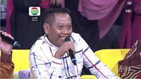 Tukul Arwana jadi salah satu juri Festival Ramadan 2019 Indosiar