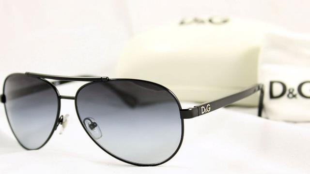 10 Merek Kacamata Termahal di Dunia a38d997533