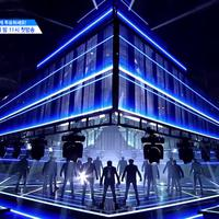 Produce X 101 (Sumber Mnet)