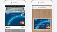 Apple Pay (Foto: Business Insider)