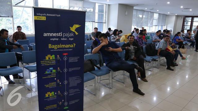 20160930-Tax-Amnesty-Jakarta-AY