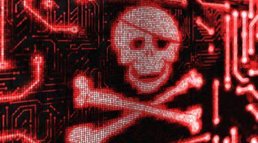 63 Persen PC di Indonesia Sudah Terinfeksi Malware