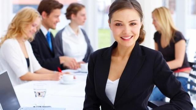 5 Cara Jadi Karyawan Teladan Di Kantor Bisnis Liputan6 Com