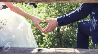 3 Alasan Rahasia Milenial Butuh Waktu Lama untuk Putuskan Menikah