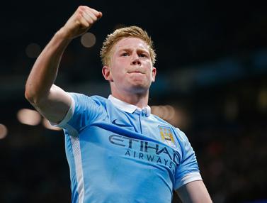 20160413-Liga-Champions-Manchester-City-PSG-Reuters