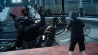 Final Fantasy XV versi PC terancam gagal dirilis (gamespot.com)