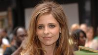 Sarah Michelle Gellar (Bintang/EPA)