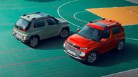 Hyundai Casper. (Autocar India)