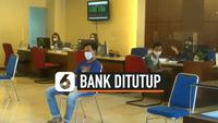 bank buka thumbnail