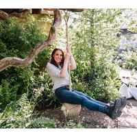 Kate Middleton (dok. Instagram @kensingtonroyal/https://www.instagram.com/p/BxnnmyEFfkP/Putu Elmira)