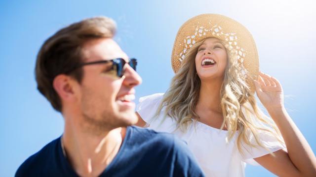 Catat 6 Tipe Pria Ini Harus Dihindari Untuk Jadi Pasangan Citizen6 Liputan6 Com