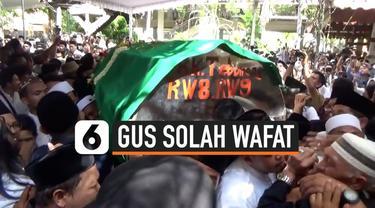 TV Gus Sholah