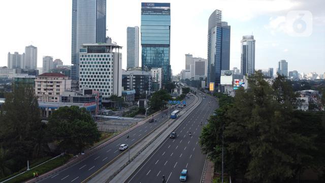 Anies Perpanjang Psbb Jakarta Hingga 18 Juni Diskominfo Hoaks News Liputan6 Com