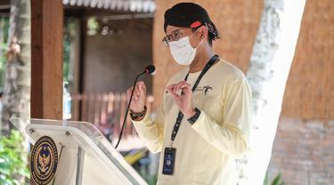 Apa Kabar Rencana Pembukaan TCA di Batam dan Bintan?