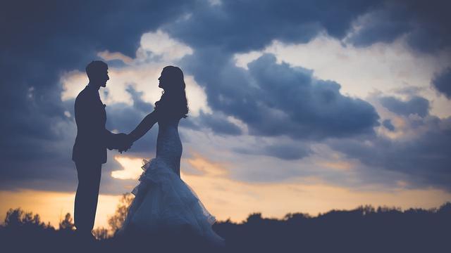 50 Ucapan Ulang Tahun Pernikahan Romantis Berkesan Dan Penuh Cinta Ragam Bola Com