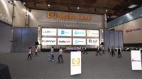 Fairtual menggandeng Alibaba Cloud sebagai mitra kerja strategis dalam rangkaian kegiatan Grand Launching Alibaba Cloud Scrubbing Center Indonesia yang akan digelar pada 7 April 2021.
