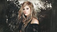 Hubungan rumah tangga Avril Lavigne dengan Chad Kroeger telah diujung tanduk. Namun, ia belum siap berpisah dari Chad Kroeger.