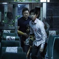 Train to Busan. foto: hancinema.net
