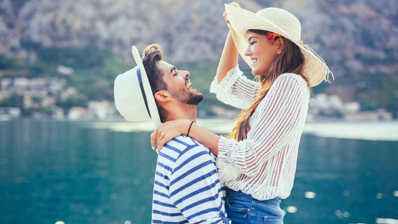 Di Negara Ini Cara Dapat Pasangan Ditentukan Lewat Genetik