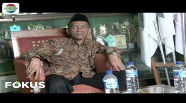 Viral video siswa keroyok guru di Kendal, Jawa Tengah. Namun ternyata aksi tersebut ternyata hanya candaan.