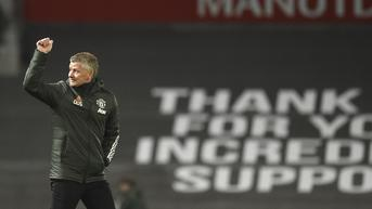 Solskjaer Buta Kekuatan Tim, Peluang MU menang Lawan Leicester City Diragukan
